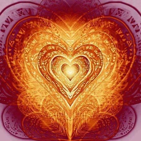 Online Satsang: Liebe – eine Betrachtung/Ansicht/Sichtweise/Erfahrung