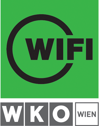 Achtsames Schreiben bei WIFI Wien