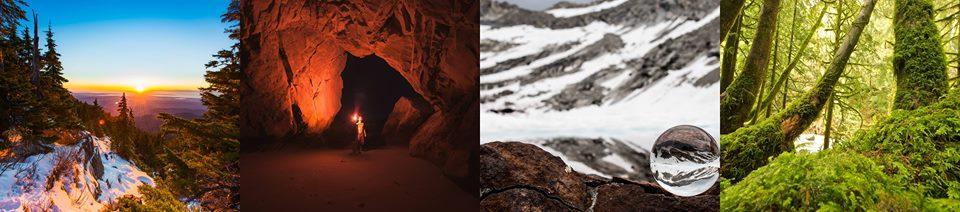 Ritualspaziergang Imbolc/Lichtmess – mit Michaela und Wolfgang Lugmayr